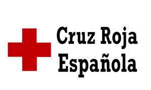 Colabora con la Cruz Roja